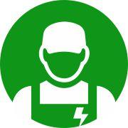 Електро инсталатерски услуги