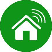 Smart HOME Автоматизација